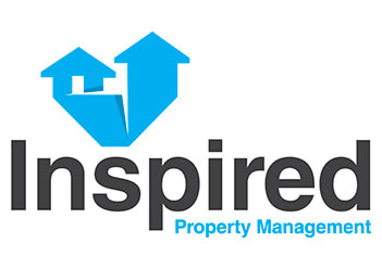 » professional property management agents