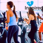 Benefits of a gym in your development